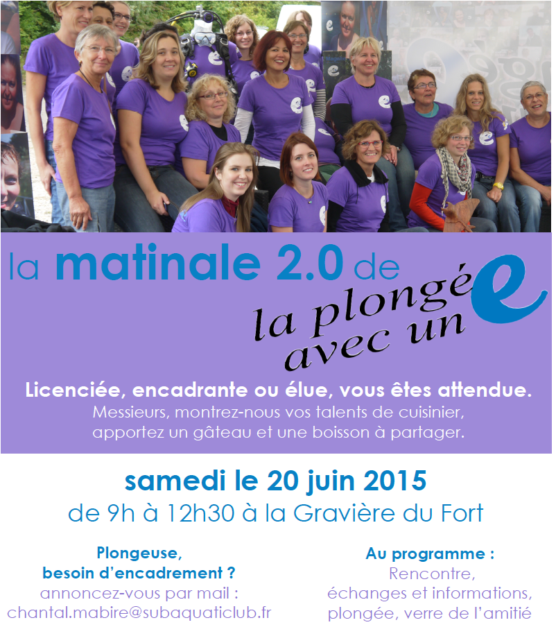 matinale_2015