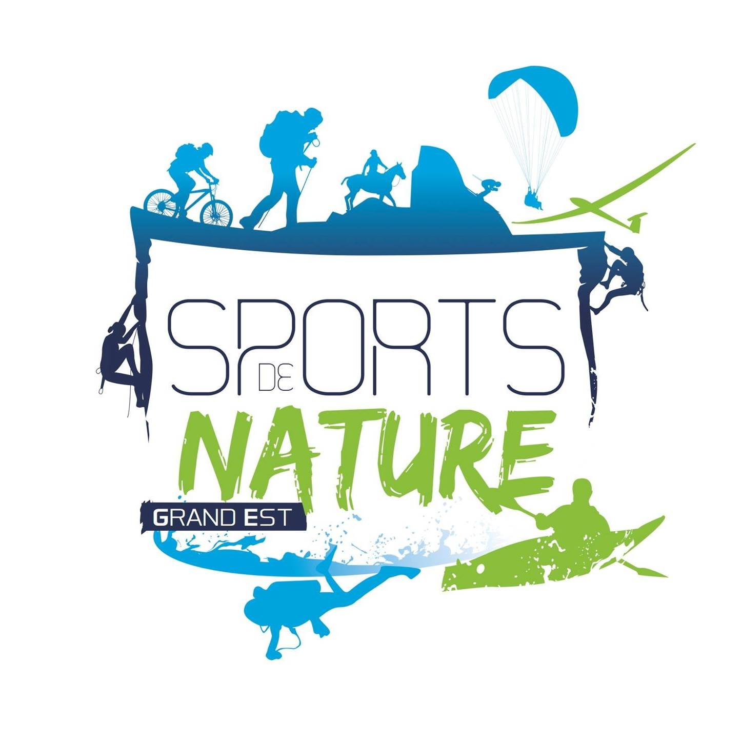 sports_nature